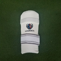 Hammer Cricket Arm Guard 2018