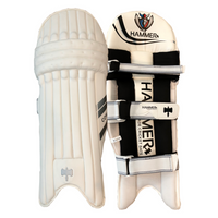 Hammer Core Batting Pads 2018 image 1