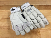 Hammer LE Batting Gloves 2016