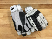 Hammer Pro Batting Gloves 2016