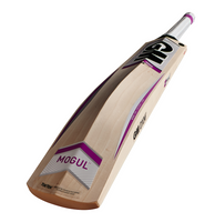GM Mogul DXM 808 Cricket Bat 2016