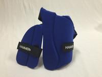 Hammer Cricket Combo Thigh Guard 2016