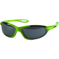 Kookaburra Protege Sunglasses Junior 2016