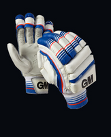 GM 303 batting gloves 2016 image