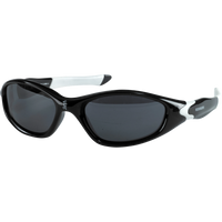 Kookaburra Forge Sunglasses 2015
