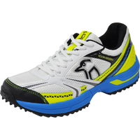 Kookaburra 315 Rubber Sole Cricket Shoes 2015 ( US 14 only )