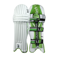 Kookaburra Kahuna Players Batting Pad 2015