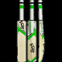 The Kahuna 2000 cricket bat is premium G1 english willow
