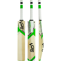 The Kahuna 650 cricket bat is premium G3 english willow