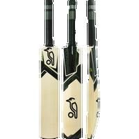 The Kookaburra Blade 1000 cricket bat, has been handmade using premium Grade 1 unbleached English willow