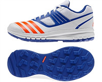 The all new 2016 AR 14 rubber sole shoe from adidas