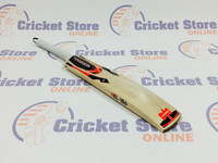 Hammer Hel 156 LE Cricket Bat 2017