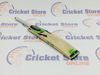 Hammer Kryo 3 Star Cricket Bat 2017