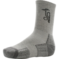 Kookaburra Pro Marl Socks 2016 ( size 4-7 ) Junior