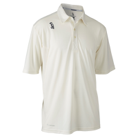 Kookaburra Pro Player cricket Shirt 2016