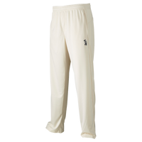 Kookaburra Pro Player cricket Trouser 2016