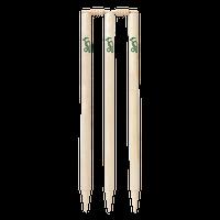 Kookaburra Pro Cricket Stumps 2016