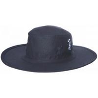 Kookaburra Sun Hat 2016 Navy