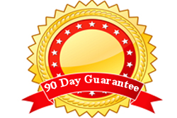 90-day-guarantee.jpg
