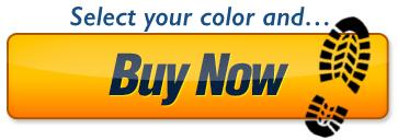 buynow-color-select.jpeg