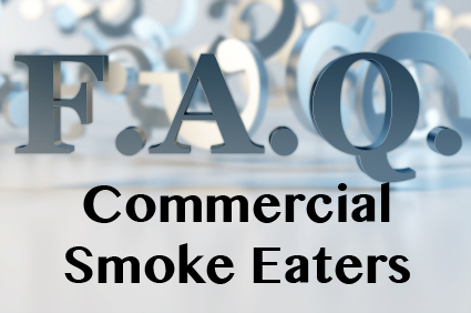 commercial-smoke-eater-faq.jpg