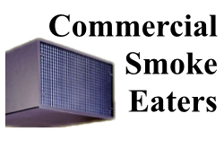 commercialsmokeeaters3.png