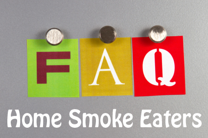 home-smoke-eater-faq.jpg
