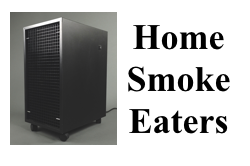 homesmokeeaters.png