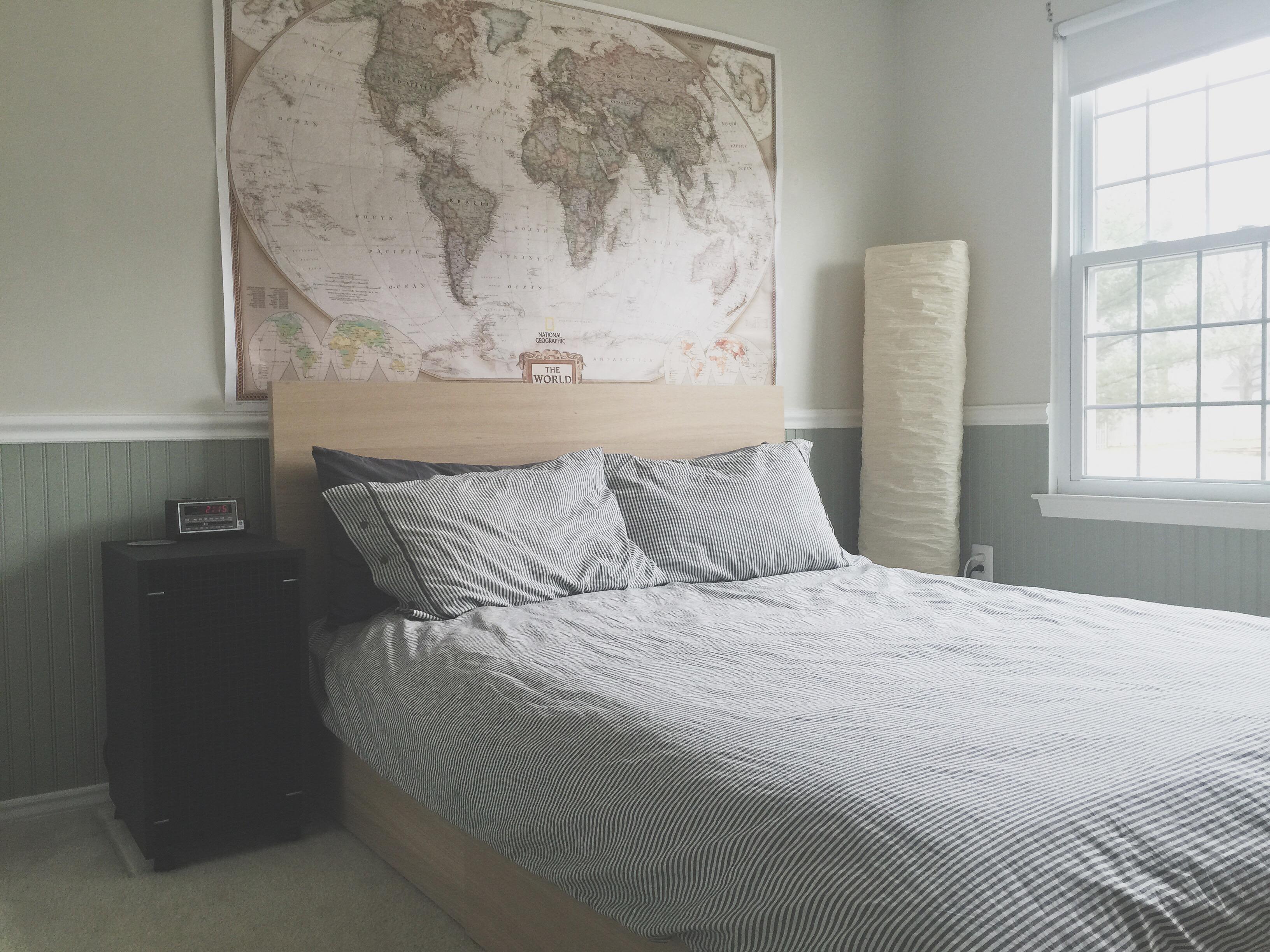 pr6-home-smoke-eater-bedroom.jpg