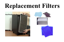 replacementfilters.png