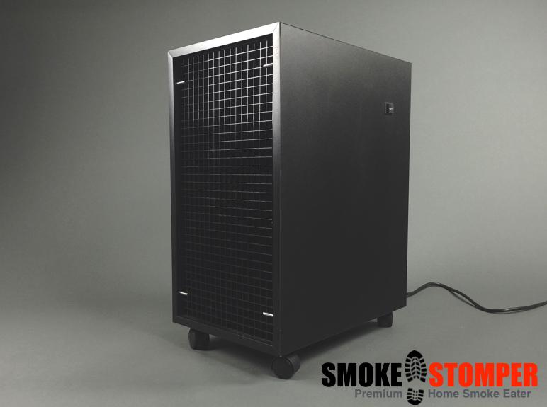 smokestomperbigpicwithlogo.jpeg