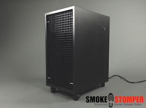 smokestomperbigpicwithlogo2.jpeg