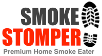 smokestomperlogo1.jpeg