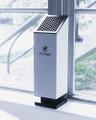 Air Oasis 1000 Air Purifier