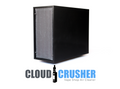 Cloud Crusher Vape Shop Air Cleaner