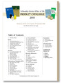 FSO Product Catalog Download