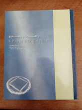 Farsi Sponsorship Book