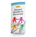 Mental Health In Recovery