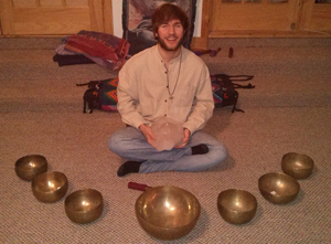 chris-bowls-2014-web.jpg