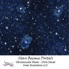 Stars Become Portals - Vibroacoustic Music