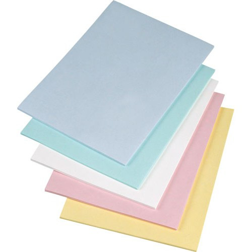 Texwipe TX5812 22# Blue paper  sheets