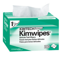 Kimberly Clark 34155 Kimtech Wiper