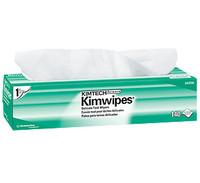 Kimberly Clark 34256 Kimtech Wiper