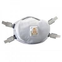 3M  Particulate Respirator 8233