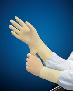 Kimberly Clark Sterile  Kimtech G3 Latex Gloves