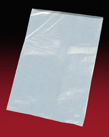 Class 100 Clean poly bags