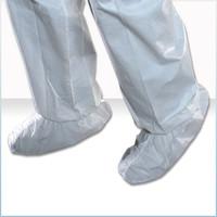 AlphaProTech MaxGrip Shoe Covers