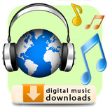 The GiggleBellies Music Downloads