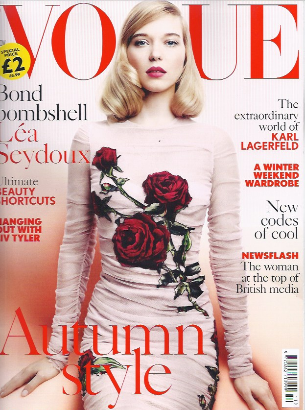 monroe-avenue-vogue-november-2015-1.jpeg