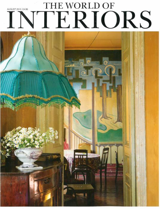 world-of-interiors-august-2015-cover-page